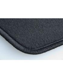Fußmatten Satz (4 Stück) aus Nadelfilz für ihr Fahrzeug