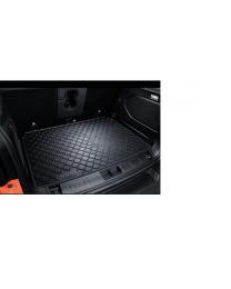 Jeep Renegade Kofferraumwanne/ Gummi Matte mit Jeep-Logo
