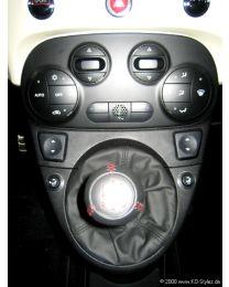 Sitzheizung für beide Vordersitze als Nachrüstsatz passend für ihr Fahrzeug