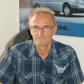 Thomas Teicher