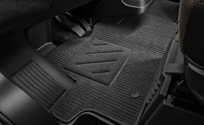 Honda VT 500 C 600 VF 750 F Ventildeckeldichtung Schraubengummis Satz 4x Set