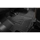 Fiat Ducato Fußmatten