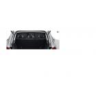 Fiat 500X Gepäckraumtrennnetz