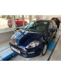 Fiat Punto Evo 1.2 Easy