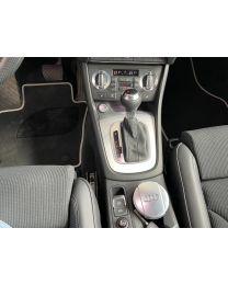Fiat Fullback Double Cab LX 2.5 Allrad 4x4 Automatik Euro 6