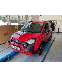 Fiat Panda 1.2 CityCross
