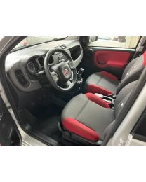 Jeep Renegade Limited 1.4 MultiAir 4x4 Allrad Automatik 170 PS