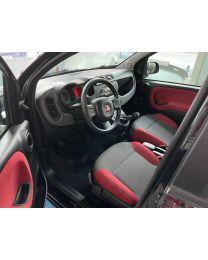Fiat Tipo Kombi 1.4 T-Jet Mirror E6D Temp