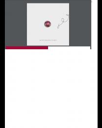 Fiat Merchandising Katalog