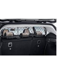 Fiat Tipo 5-Türer + Fiat New Panda Trenngitter / Hundetrenngitter