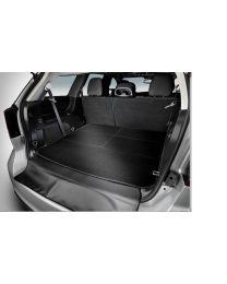 Kofferraummatte mit Ladekantenschutz   Passgenau   Fiat Freemont  Original Fiat Zubehör   FÜR ALLE VERSION