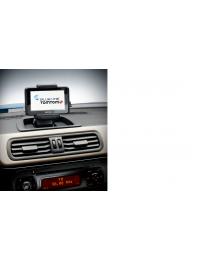 BLUE & ME™ TOM TOM® 2 LIVE Navigationssystem Alfa Romeo & Fiat Original Zubehör