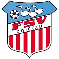Fsvzwickau