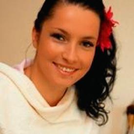 Kristin Teicher