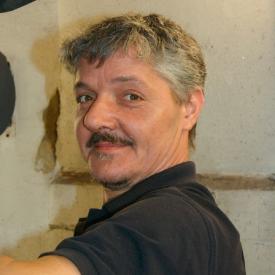 Romano Göckeritz